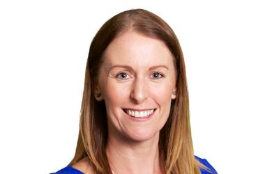 Cheryl Hood World Travel Protection Careers
