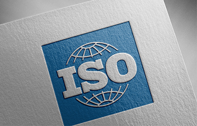 ISO 31030 travel safety compliance guidance