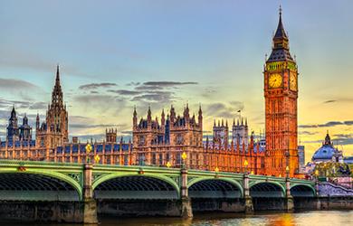 World Travel Protection Expands into UK Market